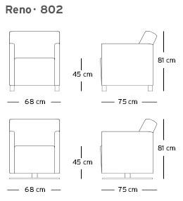 typen_reno_01